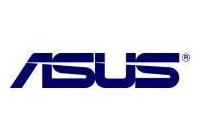 Сервисные центры Asus в Воронеже