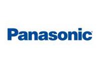 Сервисные центры Panasonic в Воронеже