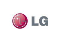 Сервисные центры LG в Воронеже